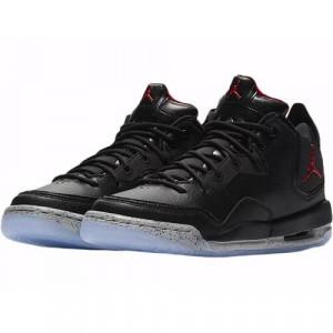 Adidasi Copii Nike Jordan Courtside 23 GS AR1002023
