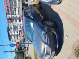 Opel  insignia, Motorina/Diesel, Break