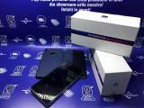 HUAWEI P10 LITE , Black , 3GB RAM , 32GB ,Dual Sim , Liber de retea !, Negru, Neblocat