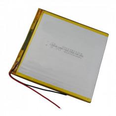 Baterie Acumulator Vonino Xavy L8
