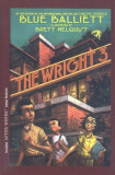 The Wright 3, Hardcover