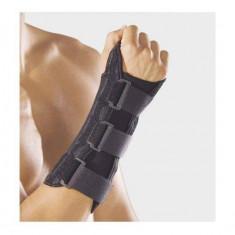 Orteza pentru incheietura si antebrat Anatomic Help 505