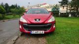 Peugeot 308, Motorina/Diesel, Hatchback