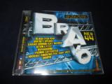 Various - Bravo Hits 44 _ dublu cd _ Universal (Elvetia , 2004), universal records