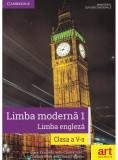 Limba Engleza | Clare Kennedy, Chiara Soldi, Cristina Rusu, Diana Todoran