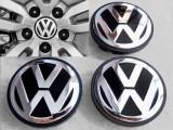 Capacele Jante Aliaj VW Volkswagen Tiguan – Livrare cu Verificare