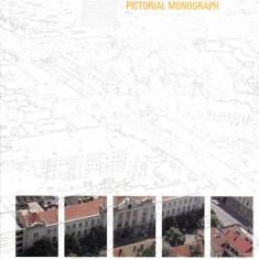 Arad monografie in imagini