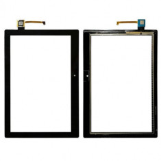 Touchscreen Digitizer Geam Sticla Lenovo TB3-X70