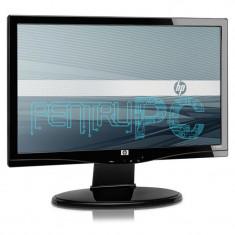 "Oferta! Monitor LCD HP S2031A, 20"", Widescreen, DVI, VGA, GRAD A GARANTIE!, 20 inch, 1440 x 900"