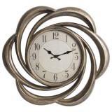 Ceas Antique Bronze 62 cm