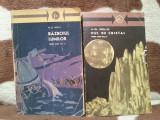 H.G.WELLS CARTI (2 VOL), H.G. Wells