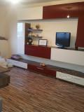 Victoria, apartament 2 camere, renovat, constanta, vanzari, Etajul 4