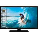 Televizor LED 24NE5500, Smart TV, 61 cm, Full HD, NEI