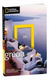 National geografic traveler grecia