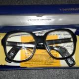 Ochelari cu aparat auditiv pentru conducere osoasă Viennatone ALA-WR