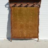Cuier neo-baroc