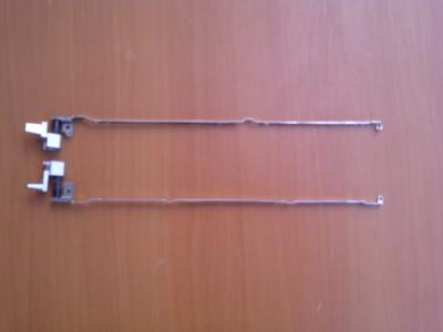 Set balamale cu sine Lenovo IBM T60 41W6355 26R9391 foto
