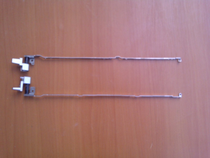 Set balamale cu sine Lenovo IBM T60 41W6355 26R9391 foto mare