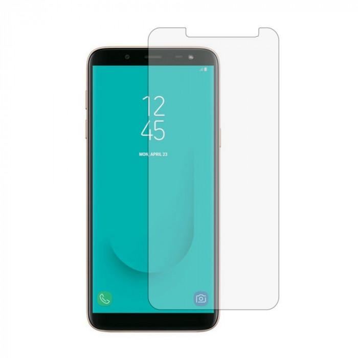 Folie Sticla Flexibila Forcell pentru Samsung Galaxy J6 (2018), 0.2mm foto mare