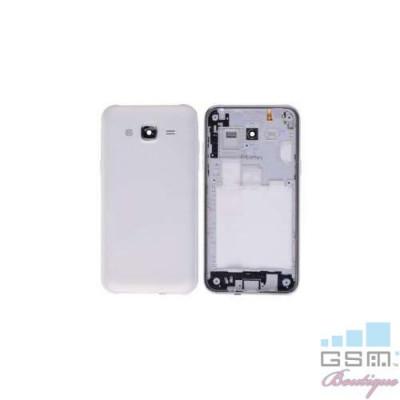 Carcasa Completa Samsung Galaxy J5 J500F Alba foto