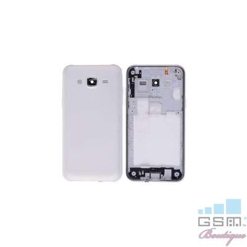 Carcasa Completa Samsung Galaxy J5 J500F Alba foto mare