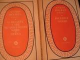 JOCURILE DANIEI+O MOARTE CARE NU DOVEDESTE NIMIC-ION HOLBAN-2 VOL-725 PG-, Alta editura