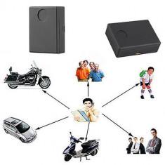 Gsm n9 spy gsm n9 spion supraveghere audio microfon spion microfon spy gsm n9