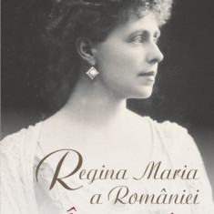 Regina Maria a României - Însemnări zilnice ( vol. 6 )