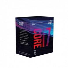IN CPU i7-8700K BX80684I78700K BX80684I78700K