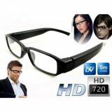 Ochelari camera spion ochelari spy camera ascunsa camere spion ochelari spion