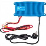 Incarcator BlueSmart ip67 12/25 230V