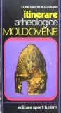 Itinerare arheologice moldovene