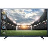 Televizor LED55NE6000, 139 cm, 4K Ultra HD, NEI