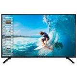 Televizor LED 43NE5000, 109 cm, Full HD, NEI