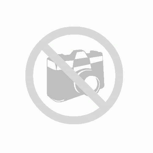 """INAVATATII NOSTRI : G.G. LONGINESCU ( 1860 - 1939 ) de EUGEN ANGELESCU , SERIA """" CUNOSTIINTE FOLOSITOARE """" , SERIA C , NR. 105 , 1940 foto mare"""