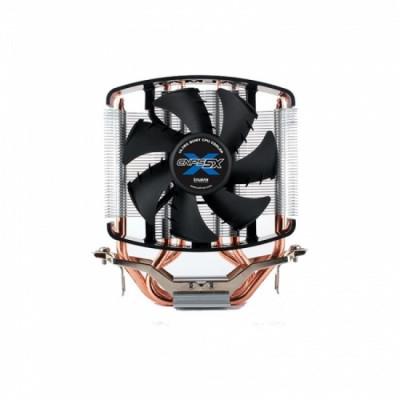 Cooler procesor Zalman Performa foto