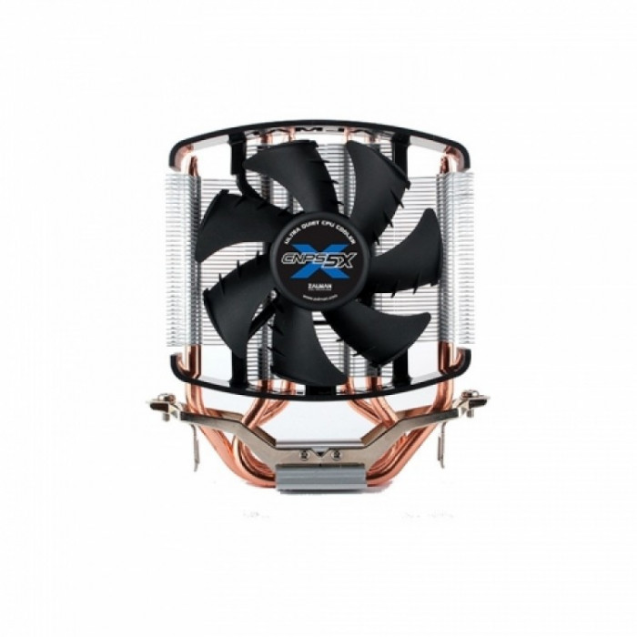 Cooler procesor Zalman Performa