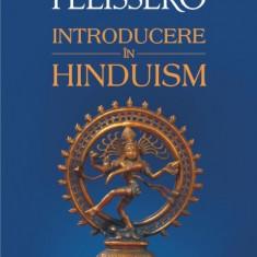 Alberto Pelissero - Introducere în hinduism