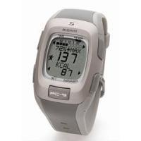 Monitor computer cardiac Sigma PC 9 tip ceas de mana foto