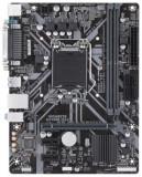 Placa de baza Gigabyte H310M DS2, Intel H310, LGA 1151