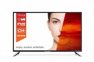 """LED TV 49"""" HORIZON 4K UHD 49HL7500U foto"""