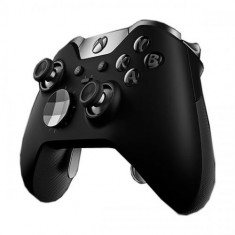 Controller wireless Microsoft Elite Xbox One
