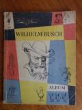 Album - Wilhelm Busch / C3P