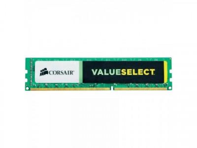 CR DDR3 4GB 1600 CMV4GX3M1A1600C11 CMV4GX3M1A1600C11 foto