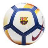 Minge Nike FC Barcelona-Minge originala-Marimea 5 SC3480
