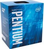Procesor Intel Kaby Lake Pentium Dual Core G4600, 3.6 GHz, LGA 1151, 3MB, 51W (BOX)