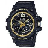 Ceas barbatesc Casio G-Shock GG-1000GB-1AER, Sport