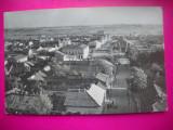 HOPCT 40220  TURNU SEVERIN IN 1958 -JUD MEHEDINTI-CIRCULATA