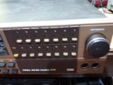 RFT Rema RX80 defect