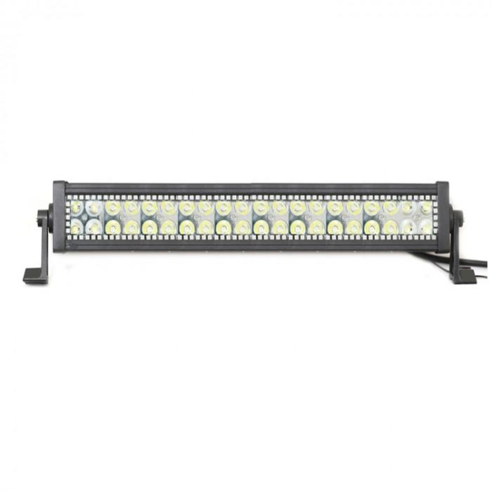 PROIECTOR LED Epistar CH008 - 120W - RGB cu telecomanda